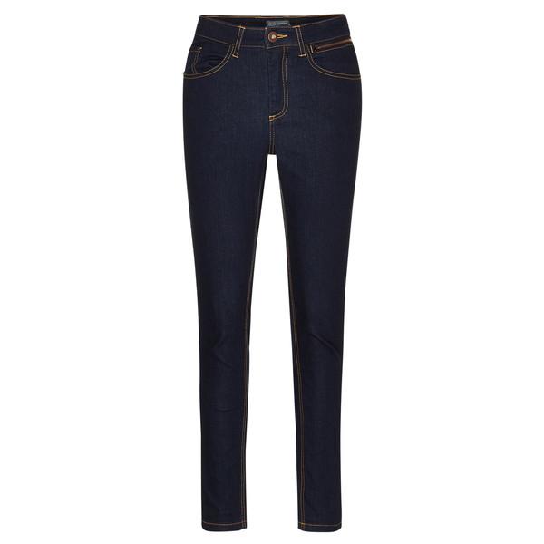 Craghoppers ELLORY JEANS TRUE DENIM Frauen - Jeans