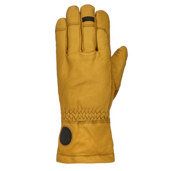 Black Diamond WORK GLOVES Unisex - Handschuhe
