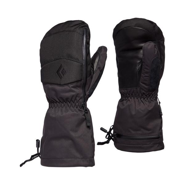 Black Diamond RECON ACCESS MITTS Unisex - Handschuhe