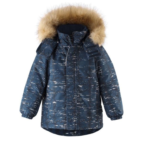 Reima SPRIG REIMATEC WINTER JACKET Kinder - Winterjacke