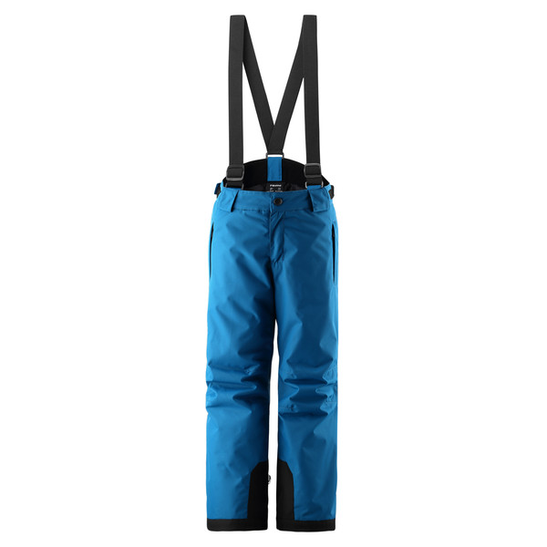 Reima TAKEOFF REIMATEC WINTER PANTS Kinder - Skihose