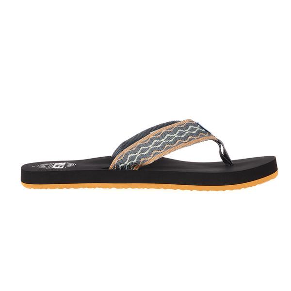 Reef SMOOTHY Männer - Outdoor Sandalen