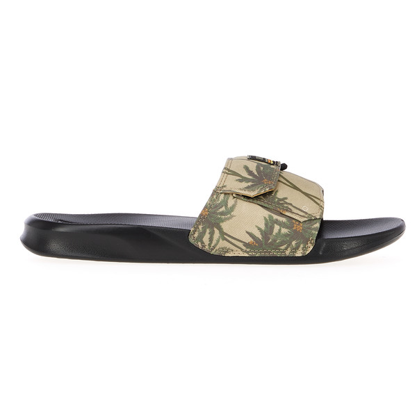 Reef STASH SLIDE Männer - Outdoor Sandalen