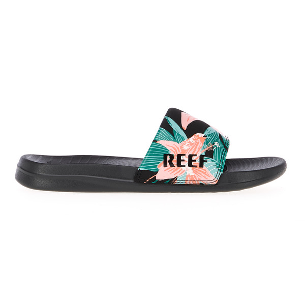 Reef ONE SLIDE Frauen - Outdoor Sandalen