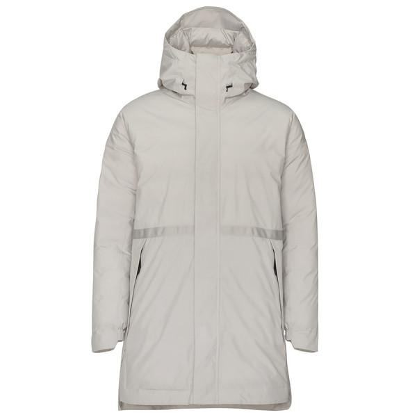 Adidas URBAN INSULATED RAIN.RDY PARKA Männer - Wintermantel