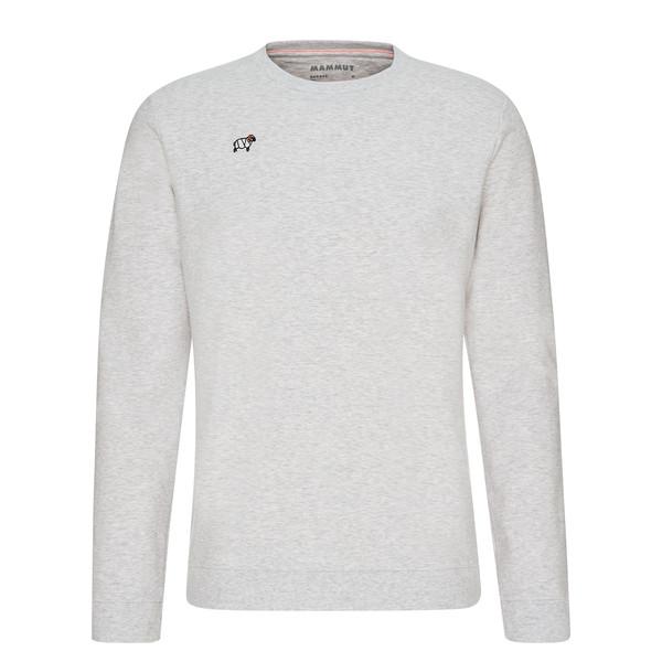 Mammut MAMMUT ML PULL Unisex - Sweatshirt