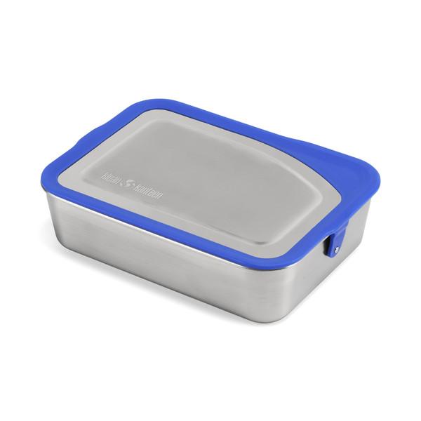 Klean Kanteen MEAL BOX, 1000 ML - Dose