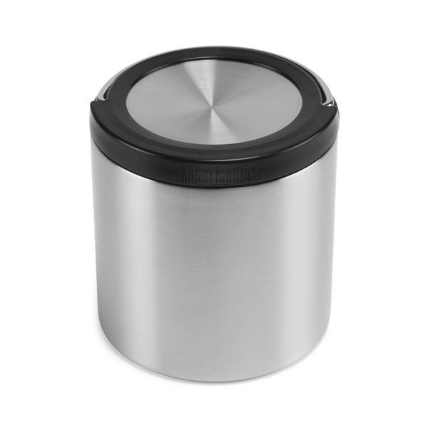 Klean Kanteen TKCANISTER, 946 ML - Thermobehälter