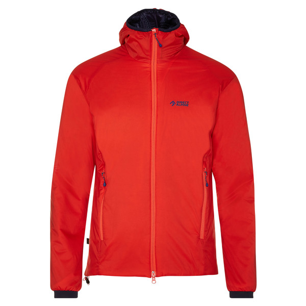 Direct Alpine UNIQ Männer - Daunenjacke