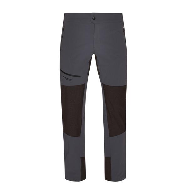 Maier Sports TEPHRIT PLUS M Männer - Trekkinghose