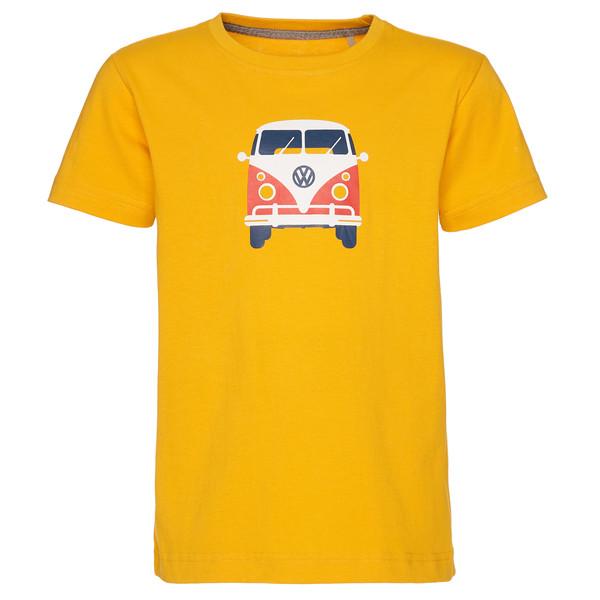 Elkline TEEINS Kinder - T-Shirt