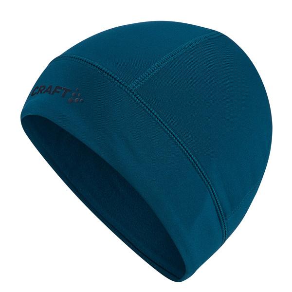 Craft CORE ESSENCE THERMAL HAT Unisex - Mütze
