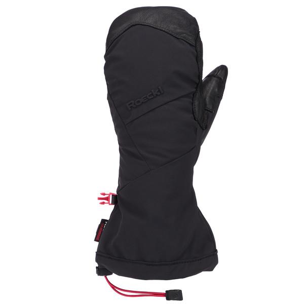 Roeckl Sports MATREI MITTEN Unisex - Skihandschuhe