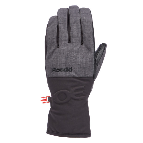 Roeckl Sports KASAAN Unisex - Handschuhe