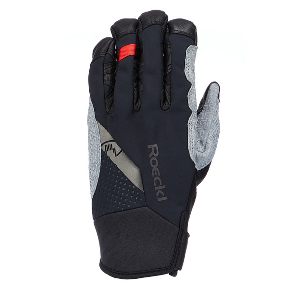 Roeckl Sports KARWENDEL Unisex - Handschuhe