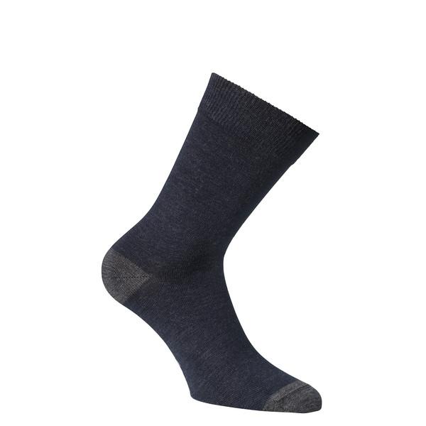 FRILUFTS Tierma Socks 2-Pack Unisex Unisex - Freizeitsocken