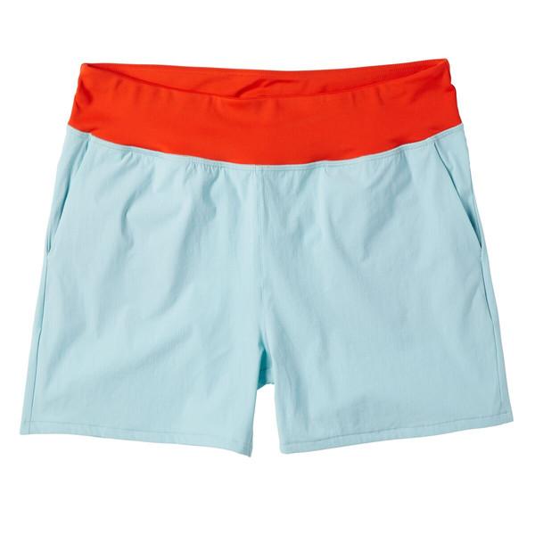 Cotopaxi VAMOS HYBRID SHORT Frauen - Shorts