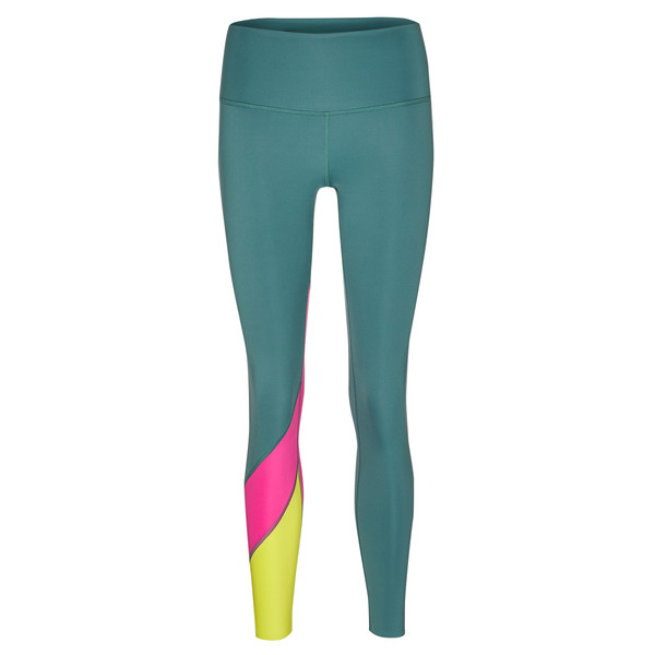 Cotopaxi MARIPOSA TIGHT Frauen - Leggings