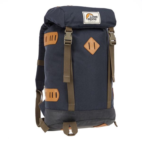 Lowe Alpine KLETTERSACK 30 Unisex - Tagesrucksack