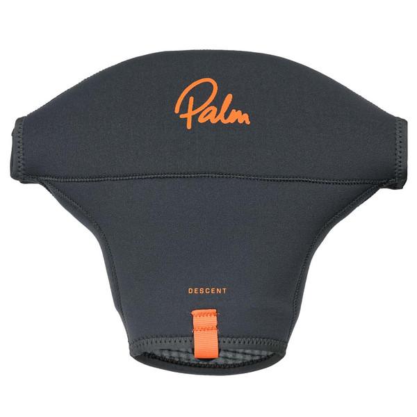 Palm DESCENT POGIES Unisex - Paddelhandschuhe
