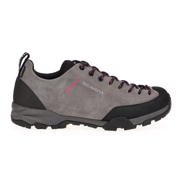 Scarpa MOJITO TRAIL GTX WMN Frauen - Hikingschuhe