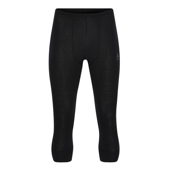 Odlo BL BOTTOM 3/4 ACTIVE WARM ECO Männer - Funktionsunterwäsche