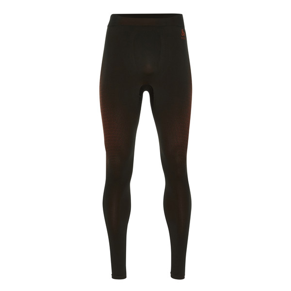Odlo BL BOTTOM LONG PERFORMANCE WARM ECO Männer - Funktionsunterwäsche