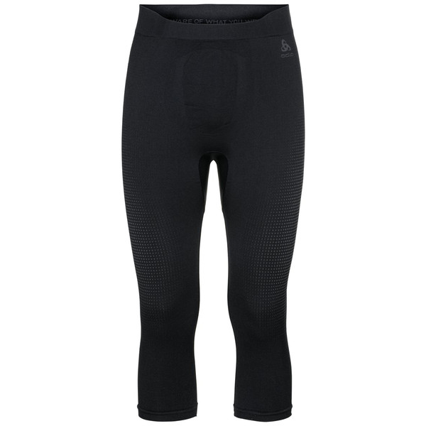 Odlo BL BOTTOM 3/4 PERFORMANCE WARM ECO Männer - Funktionsunterwäsche