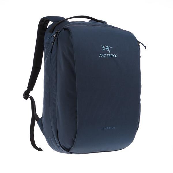 Arc'teryx BLADE 28 BACKPACK Unisex - Laptop Rucksack
