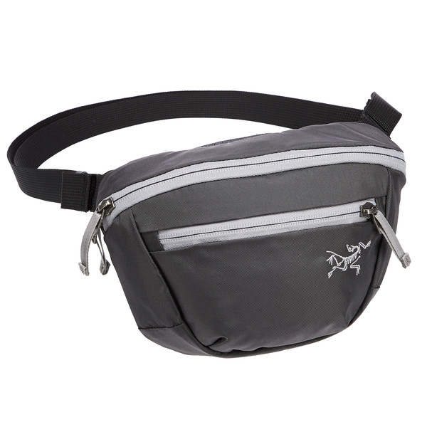 Arc'teryx MANTIS 1 WAISTPACK Unisex - Hüfttasche