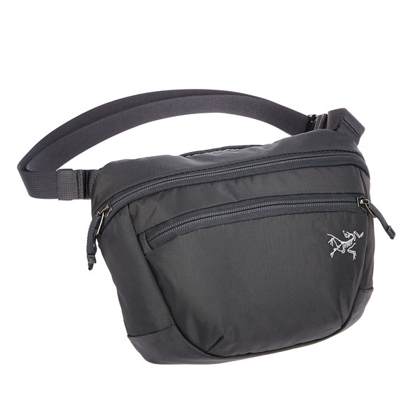 Arc'teryx MANTIS 2 WAISTPACK Unisex - Hüfttasche