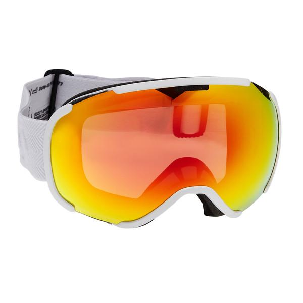 Scott SCO GOGGLE FAZE II - Skibrille