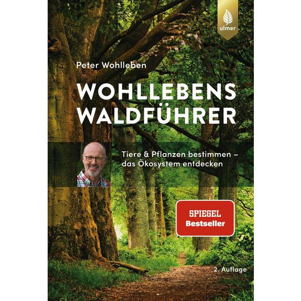 Wohllebens Waldführer - Ratgeber