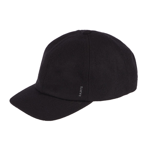 Barts KYLES CAP Männer - Mütze