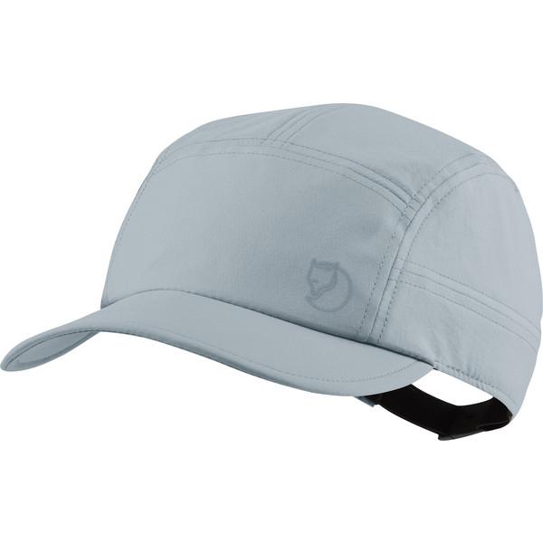 Fjällräven ABISKO HIKE LITE CAP Unisex - Cap