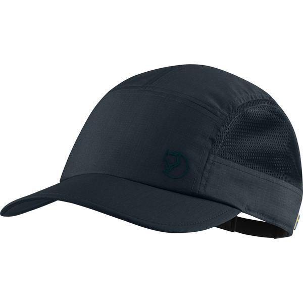 Fjällräven ABISKO MESH CAP Unisex - Cap