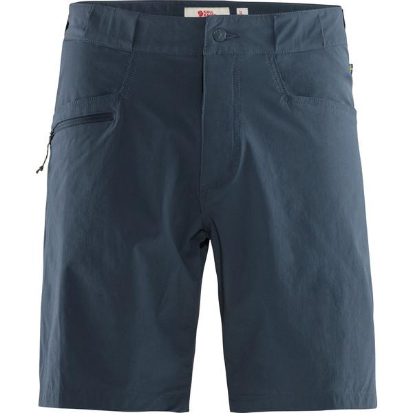 Fjällräven HIGH COAST LITE SHORTS M Männer - Shorts