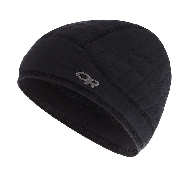 Outdoor Research OR TUNDRA AEROGEL BEANIE Unisex - Mütze