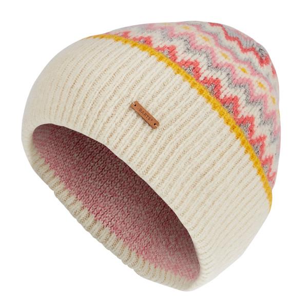 Barts CHESLIE BEANIE Frauen - Mütze