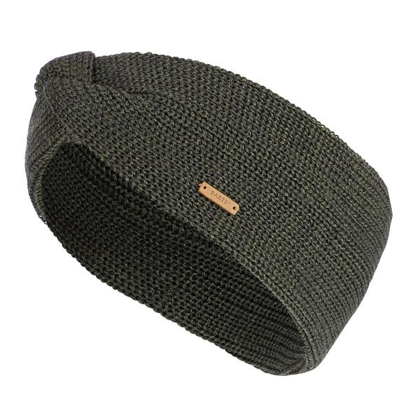 Barts TASITA HEADBAND Frauen - Stirnband