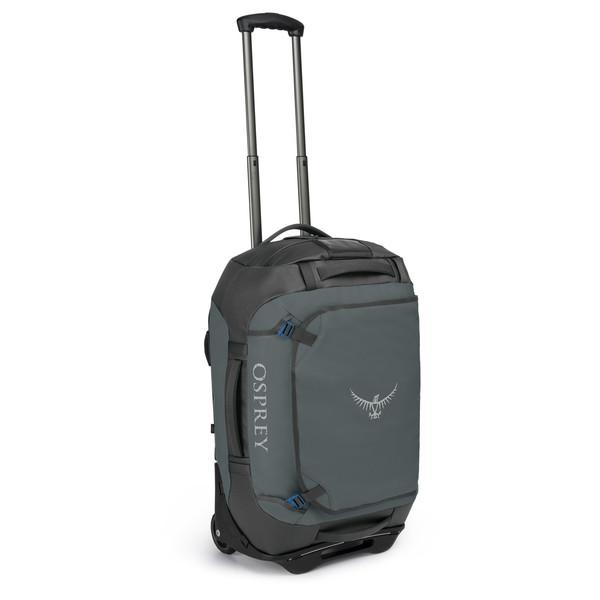 Osprey ROLLING TRANSPORTER 40 Unisex - Reisetasche mit Rollen