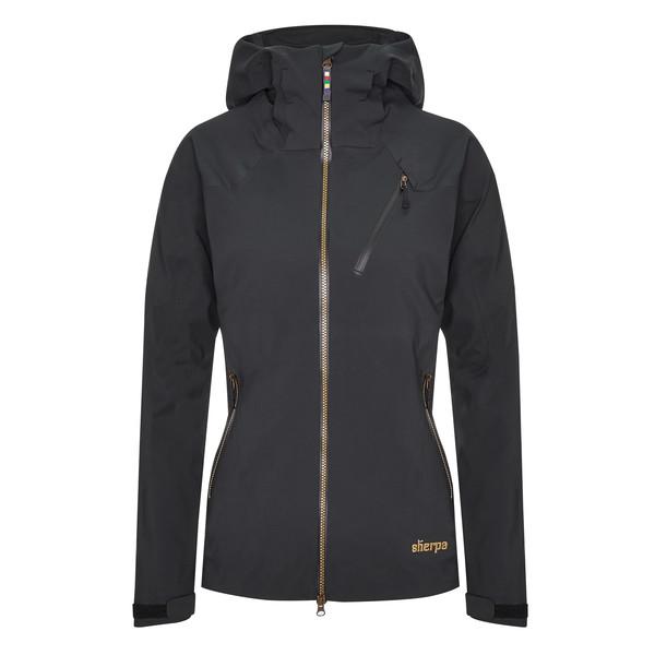 Sherpa MAKALU JACKET Frauen - Regenjacke