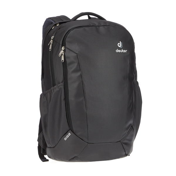 Deuter GIGA Unisex - Tagesrucksack