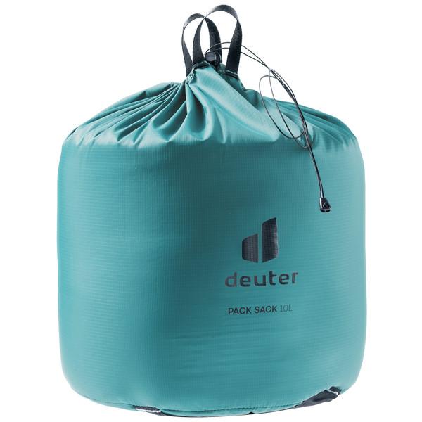 Deuter PACK SACK 10 Unisex - Packsack