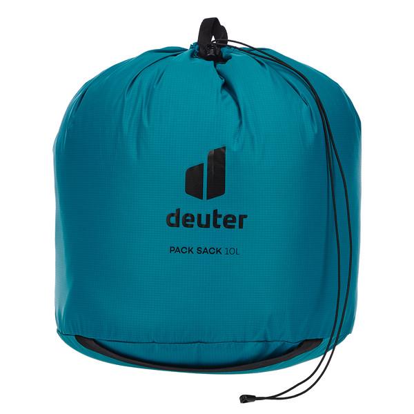 Deuter PACK SACK 10 - Packsack