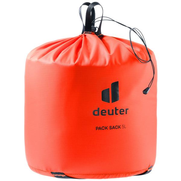 Deuter PACK SACK 5 Unisex - Packsack