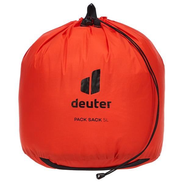 Deuter PACK SACK 5 - Packsack