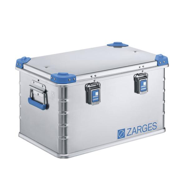 Zarges EUROBOX - Ausrüstungsbox