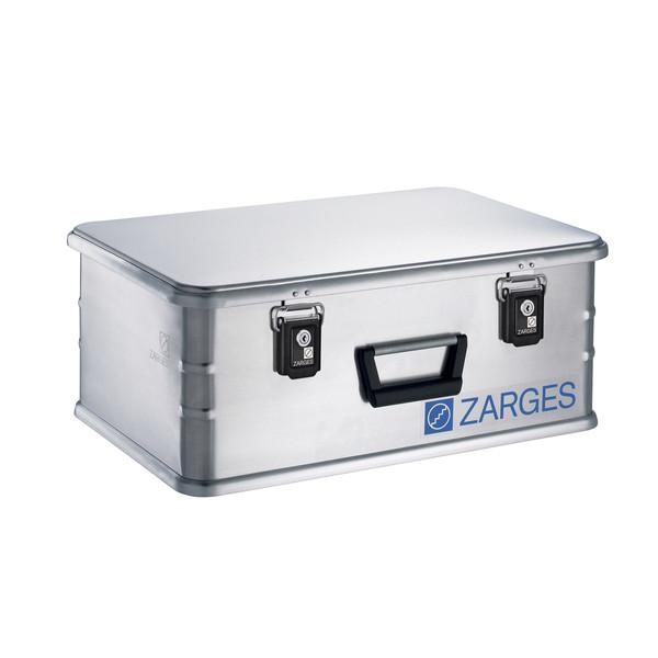 Zarges ZARGES BOX 42L - Ausrüstungsbox