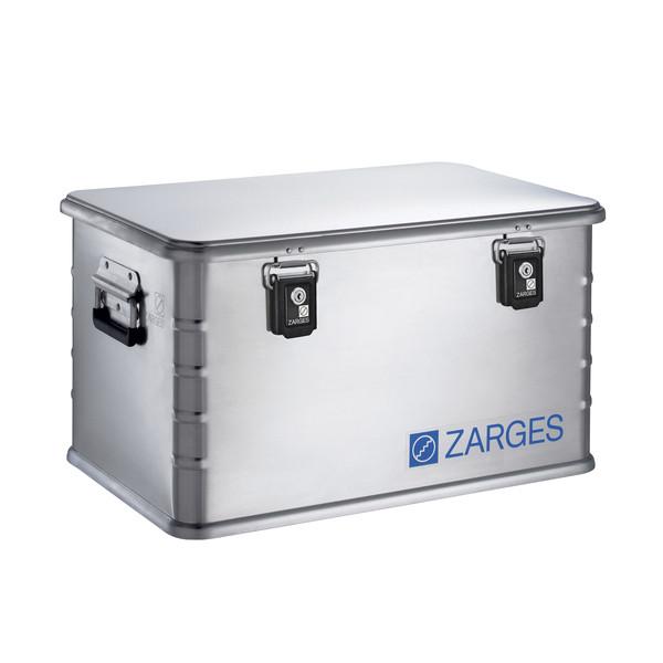 Zarges BOX - Ausrüstungsbox